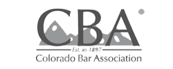 Member of the Colorado Bar