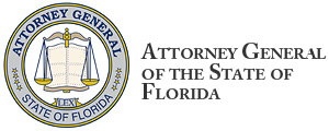 Attorney General of the State of Florida