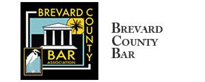 Brevard County Bar