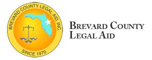 Brevard County Legal Aid