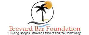 Brevard Bar Foundation
