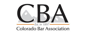 Colorado Bar Assiciation