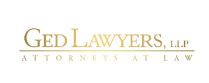 GED Lawyers LLP